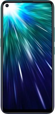 Vivo Z1Pro (Sonic Blue, 64 GB)(4 GB RAM)