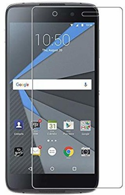 MBK Impossible Screen Guard for Blackberry Dtek60(Pack of 1)