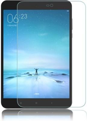 ELICA Tempered Glass Guard for Xiaomi Mi Pad 7.9
