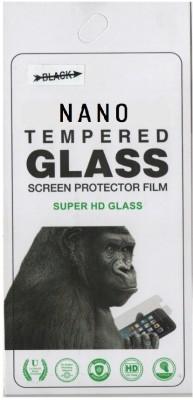 Black Arrow Nano Glass for Samsung Galaxy Star Pro S7262(Pack of 1)