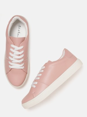Trendy mast & harbour shoes for girls