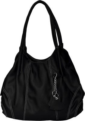 FD Fashion Group 32 Black Shoulder Bag at flipkart