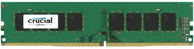 Hynix 2 DDR2 2 GB (Dual Channel) PC (HYMD2GB)