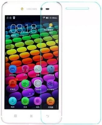 MBK Impossible Screen Guard for Lenovo Sisley S90(Pack of 1)