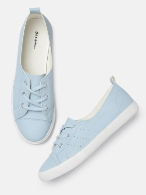 Mast & harbour handpicked sneakers for girls