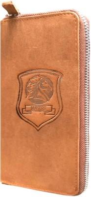 MATSS Men Wallet||Travel Document Holder||Card Holder 10 Card Holder(Set of 1, Tan)