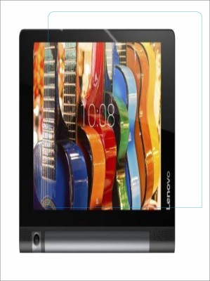 CHAMBU Tempered Glass Guard for Xiaomi Mi Pad 7.9(Pack of 1)
