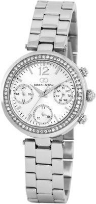 Gio Collection G2005 Best Buy Analog Watch  - For Women at flipkart