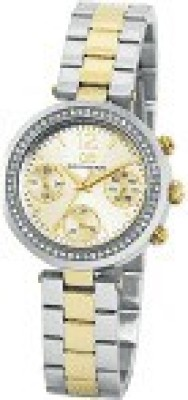 Gio Collection G2005-44 Best Buy Analog Watch  - For Women at flipkart