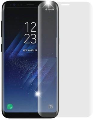 Case Creation Edge To Edge Tempered Glass for Vivo NEX 2 2019(Pack of 1)