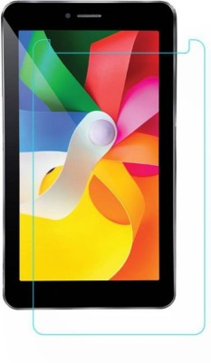 CHAMBU Tempered Glass Guard for Sony Xperia Z2 Tablet 3G(Pack of 1)