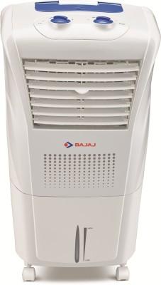 Bajaj Frio 23L Personal Air Cooler (White)