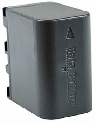 Fxlion DF U98 Battery Grip