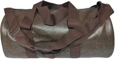 Ozimo Synthetic/Artificial leather bag Gym Bag Gym Bag(Multicolor)