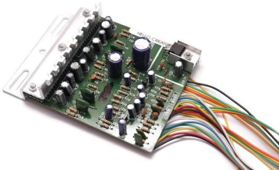 Electronic Spices 4440 IC DIY Audio Boards Sound Recorder
