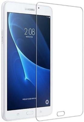 MudShi Tempered Glass Guard for Samsung Galaxy Tab 4.7