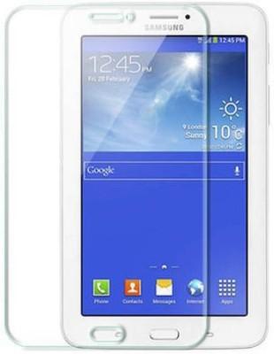 A-Allin1 Tempered Glass Guard for Samsung Galaxy Tab 3 T211 Tab