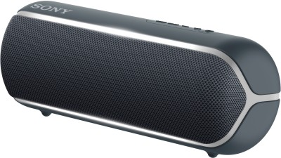New Launches Speakers
