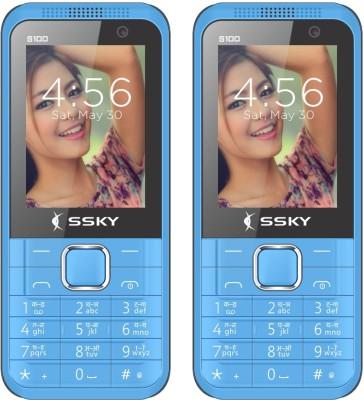 Nokia RM-1187 - Nokia 216 Mobile Price in India 2019 (Grey