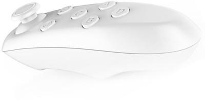SNEEZE VR,Wireless All Smartphones Remote Controller