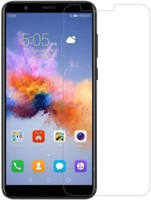TRUSTA Impossible Screen Guard for Karbonn Titanium S3(Pack of 1)