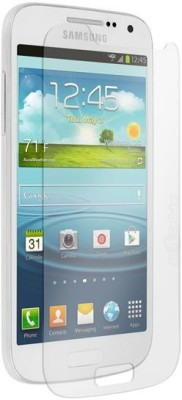 TRUSTA Impossible Screen Guard for Samsung Galaxy Grand 2(Pack of 1)