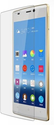 TRUSTA Impossible Screen Guard for Gionee Pioneer P2s(Pack of 1)