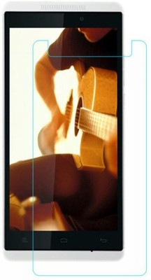 TRUSTA Impossible Screen Guard for Gionee Gpad G4(Pack of 1)