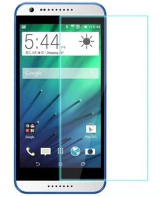 TRUSTA Impossible Screen Guard for Intex Aqua 3G Strong(Pack of 1)