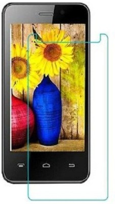 TRUSTA Impossible Screen Guard for Karbonn Titanium S99(Pack of 1)
