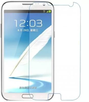 Maxpro Screen Guard for Diamond Screen Guard Samsung Galaxy Mega 5.8(Pack of 2)