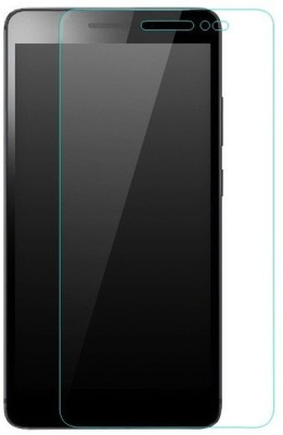 TRUSTA Impossible Screen Guard for Lenovo Phab Plus(Pack of 1)