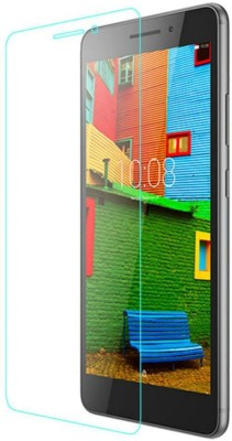 Fuhrende Tempered Glass Guard for Karbonn Smart A2(Pack of 1)