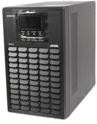 Hitachi 10.0 KVA UPS