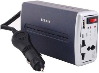 Belkin F5L071ak200W Car Inverter