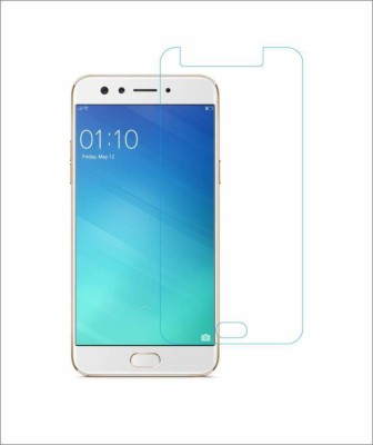 CHAMBU Tempered Glass Guard for Micromax Canvas Win W092(Pack of 1)