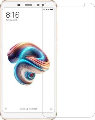 Fonokase Screen Guard for Nokia N8(Pack of 1)