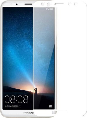 CHAMBU Tempered Glass Guard for XOLO LT900 LTE(Pack of 1)