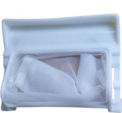 Videocon Lint Filter Su Washing Machine Net(Pack of 1)