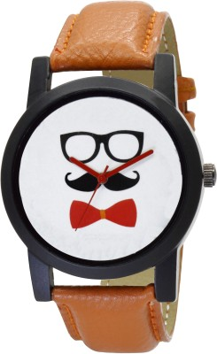 ZENI OM-13 Attractive Designer Collection Top Trending Boys Wrist Analog Watch  - For Men