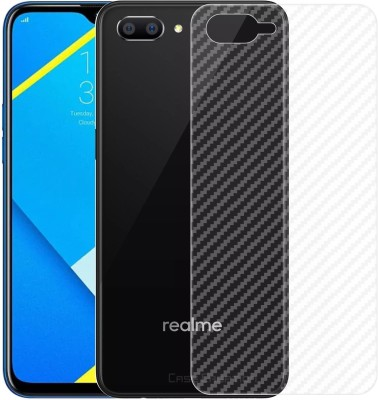 Case Creation Front and Back Screen Guard for Huawei P30 Pro(Pack of 2)