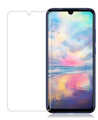 CHAMBU Impossible Screen Guard for Xiaomi Mi 9 SE(Pack of 1)
