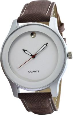 ZENI OM-17 Attractive Designer Collection Top Trending Boys Wrist Analog Watch  - For Men