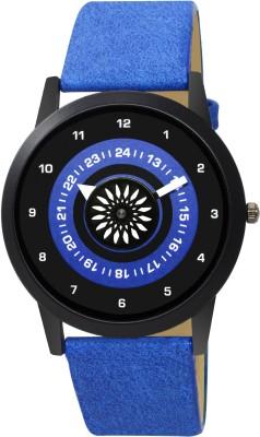 ZENI OM-38 Attractive Designer Collection Top Trending Boys Wrist Analog Watch  - For Men