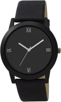 ZENI OM-33 Attractive Designer Collection Top Trending Boys Wrist Analog Watch  - For Men
