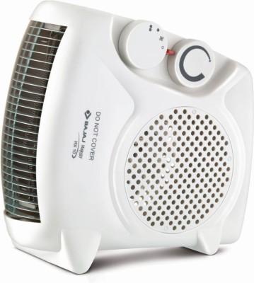 Bajaj 2000 W (Bajaj Majesty RX 10) Room Heater