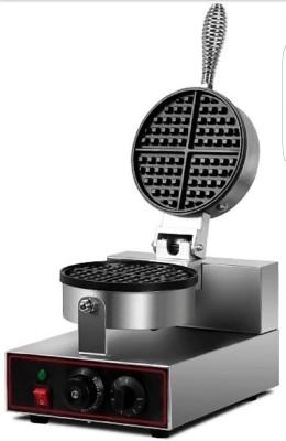 wave BW-S1 Waffle Maker