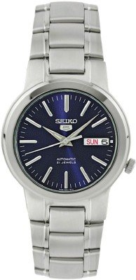 Seiko SNKA05K1 Analog Watch - For Men