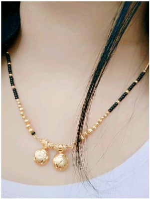 Sukkhi Alloy Gold-plated Kada