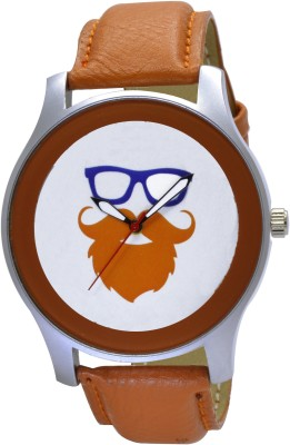 ZENI OM-15 Attractive Designer Collection Top Trending Boys Wrist Analog Watch  - For Men